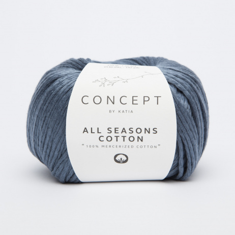 ALL SEASONS COTTON