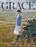 """GRACE"" Kim Hargreaves"