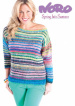 NORO Spring into Summer