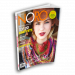 NORO Knitting Magazine n.5