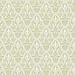 Camilla Damask Green CF1305-1