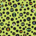 103.102.06.1 Bug Dots Green
